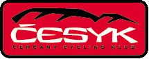cesyk_logo.png