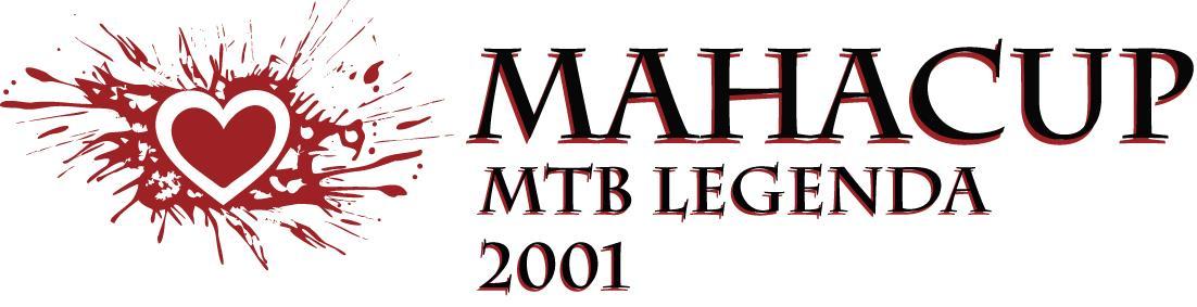 Mahacup