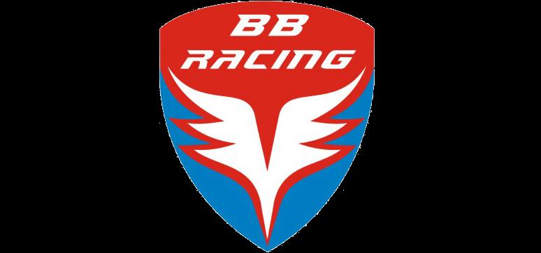 BB Racing
